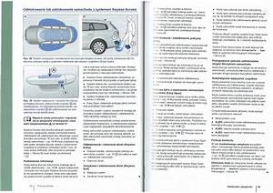 Manual Volkswagen Vw Passat Volkswagen Vw Passat B7
