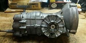 Sell Ford 3 Speed Transmission Af