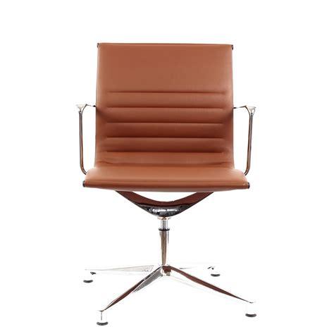 am駭agement mobilier bureau una chair management branche