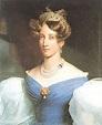 Sophie Wilhelmine von Schleswig-Holstein-Gottorf – Wikipedia