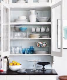 kitchen cabinet interior organizers inspiring kitchen cabinet organization ideas designer trapped