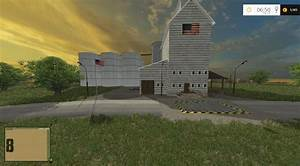 Usa Montana Map Fs 15   2017