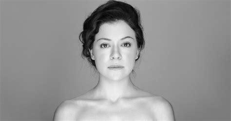 The Many Faces Of Tatiana Maslany The New York Times