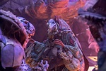 """Netflix's """"The Dark Crystal: Age of Resistance"""" Will ..."""