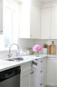 all white kitchen transitional kitchen benjamin