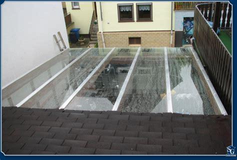 glasdach preis m2 glasdach preis m2 glasdach sonnensegel 96x220 cm uni faltsonnensegel carport glasdach preis