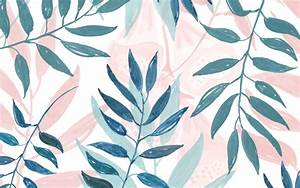 Pastel, Background, Tumblr, U00b7u2460, Download, Free, Awesome, High
