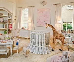 102 idees originales pour votre chambre de bebe moderne With chambre bébé design avec livraison fleurs luxe