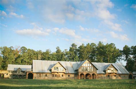 sponsor  farm rome ga rustic wedding venues