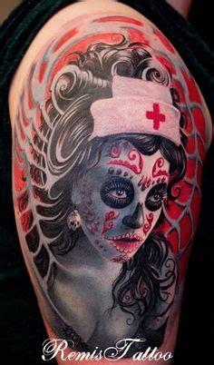 images  tattoo ideas  pinterest shark