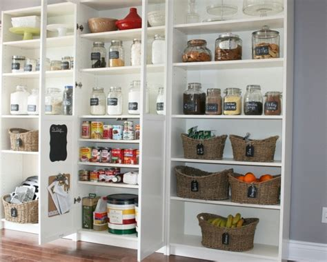 Pantry Cabinet Design Ideas by Unfinished Kitchen Corner Walnut Media Cabinet