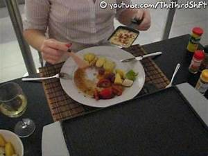 Schweizer Raclette Gerät : how to make swiss raclette one of my fav foods youtube ~ Orissabook.com Haus und Dekorationen