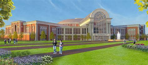 high point university to name new basketball court for
