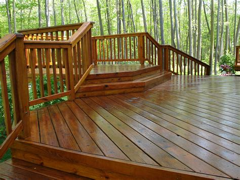 deck stain  sealer   reviews home design ideas