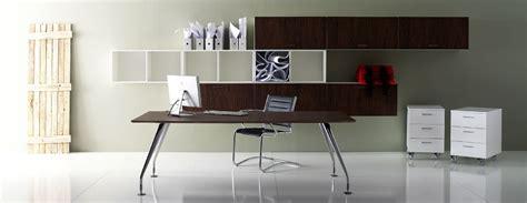 cobureau mobilier de bureau casablanca maroc bureau d 233 tude agencement