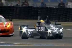 Le Delta Le Mans : deltawing racecar running in the le mans right now road america in the wet pirate4x4 com ~ Farleysfitness.com Idées de Décoration