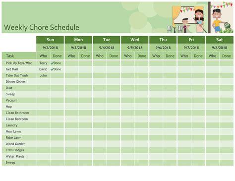 call center shift scheduling excel spreadsheet spreadsheet