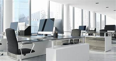 Concept Security Open Office Need Shred Increase