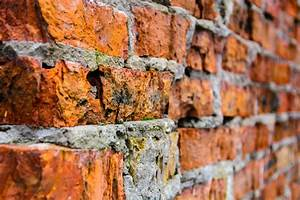 Exposed, Brick, Why, I, U0026, 39, Ll, Never, Want, It, Again, After, This, Reno, Project