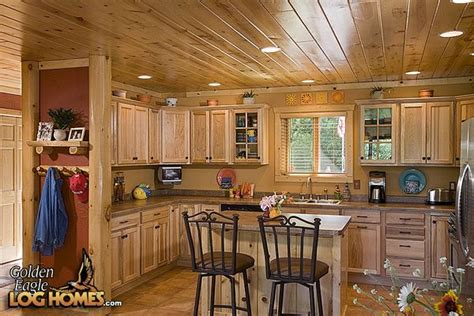 Eagle Kitchen by Kitchen From Golden Eagle S Eagle Prow 4 Kitchen Ideas