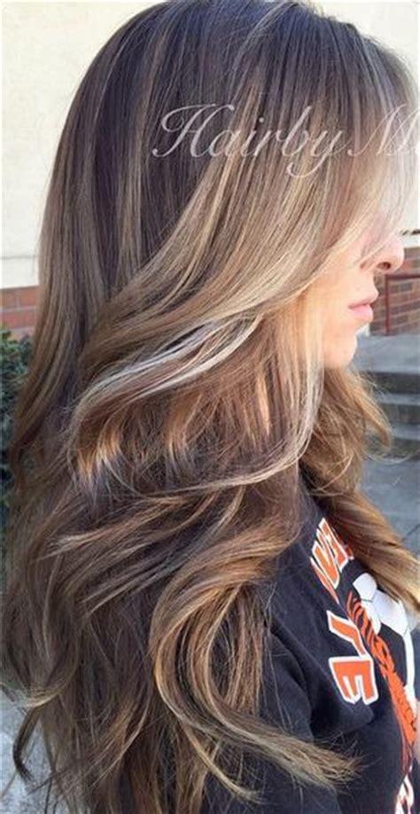 hair color blog mane interest