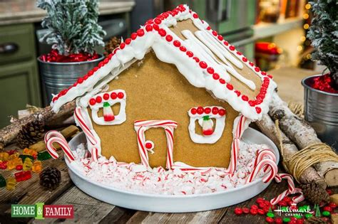christmas love family crafts 183 best images about on trees home and countdown to