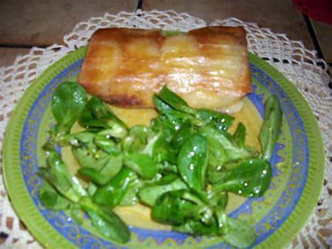 recettes cuisine laurent mariotte recette de tartiflette revisitée croustillante recette de