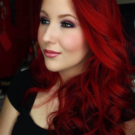 Best 25 Red Hair Tips Ideas On Pinterest Red Hair Cuts