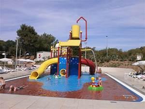 Wasserspiele Für Kinder : wasserspiele f r kinder hotel sol garden istra umag holidaycheck istrien kroatien ~ Yasmunasinghe.com Haus und Dekorationen