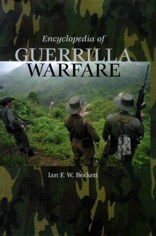 Gorilla Warfare Meme - guerrilla gorilla warfare quotes