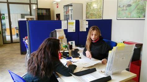 ufficio lavoro pesaro le offerte di lavoro della settimana oltrefano it