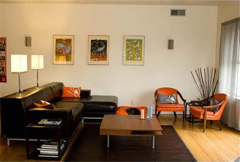 new sitting room designs new home designs latest sitting rooms designs ideas