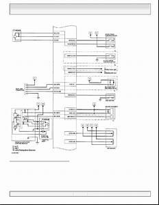 Acura Tsx    Honda Accord Cl  Manual