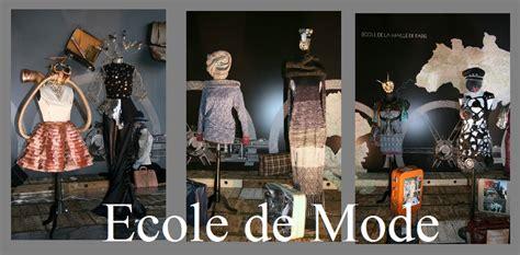 ecole de mode blog bleu natier