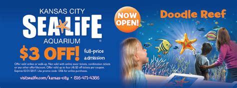 sea aquarium promo code sea aquarium promo code 28 images arizona sea aquarium coupons free printable aquarium