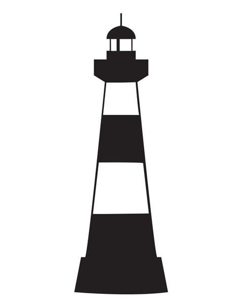 White Beach Chair Vinyl Wall Art Decal Sticker Lighthouse 102