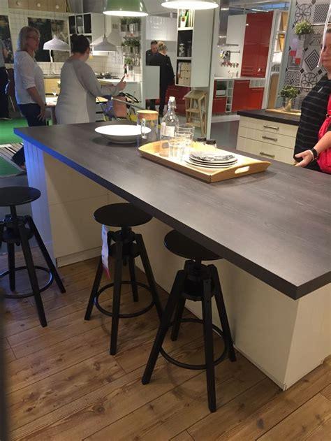 cuisine center metod hittarp kitchen island 900x2300 ikea future