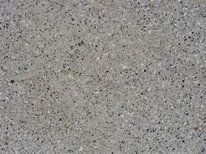 Außen Treppenstufen Beton : treppenstufen r reichert g schneider betonstein gmbh ~ Michelbontemps.com Haus und Dekorationen