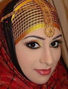 Most beautiful women of saudi arabia.