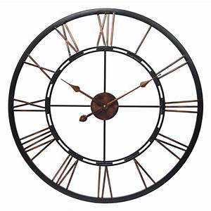 drawing of wall clock images – Wall Clocks