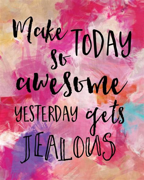 25+ Best Happy Monday Quotes On Pinterest  Monday Quotes Positive, Monday Morning Quotes And