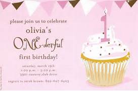 Birthday Invitation Wording Ideas Birthday Card Invitation Ideas Including Birthday Invitation Cards Birthday Card Invitation Templates For Kids Kids Birthday Party Amazing Birthday Invitations Diy Hd Picture Ideas For Your Invitation