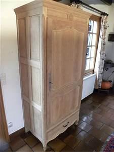 enlever le vernis et la cire dun meuble decapage With enlever le vernis d un meuble