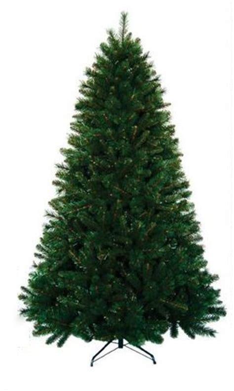 christmas seasonal