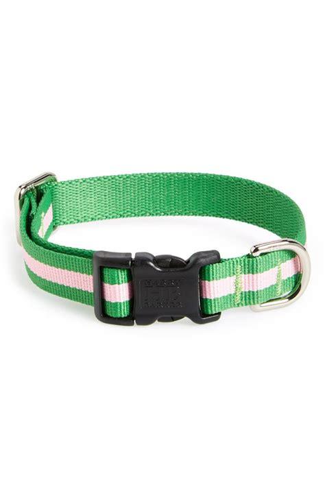 Harry Barker 'Eton' Dog Collar | Nordstrom