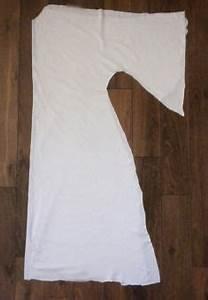 1000 idees sur le theme leia costume sur pinterest With robe princesse leia