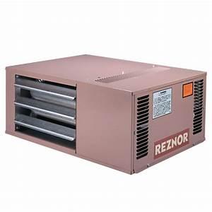 File  Dayton Electric Unit Heater Wiring Diagram