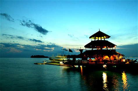 davao travel guide  tourism