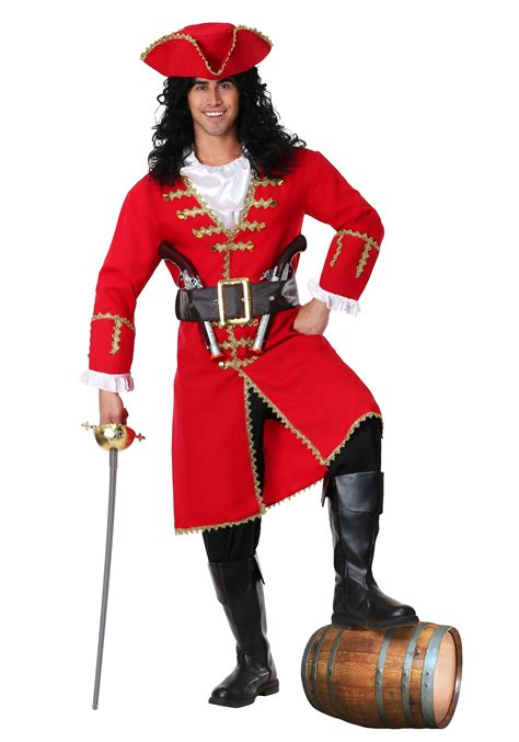 Men's Red Captain Blackheart Costume  Captain Rum Costumes. Outfit Ideas Hq. Vintage Backyard Wedding Reception Ideas. Bathroom Decorating Ideas Tumblr. Entryway Wall Art Ideas. Birthday Ideas For Wife. Wedding Ideas For August. Kitchen Backsplash Tile Ideas Hgtv. Easy Woodworking Kits