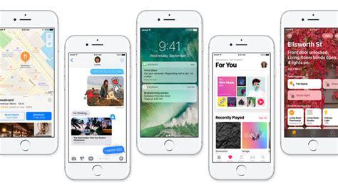 iphone 4 update iphone 8 update ios 11 tutorial 9ogoogle